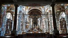 Kloster Neustift, Vahrn b. Brixen