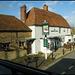 Waggon & Horses at Southmoor