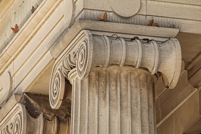 imperialbank of commerce column detail-2