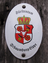 Fürstentum