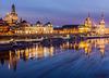 Im Sog der Elbe