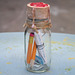 Message in a Bottle No. 63