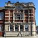battersea town hall, london   (2)
