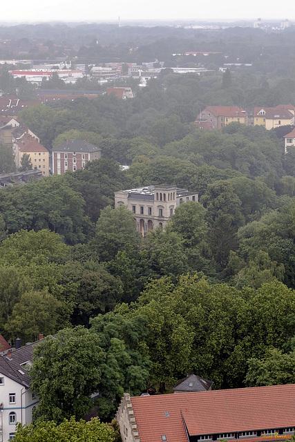 Löbbeckes Villa (2*PiP)