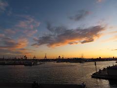 Valencia:  puerto, 5