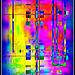 abstractaon I.1