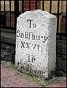 Marlborough milestone