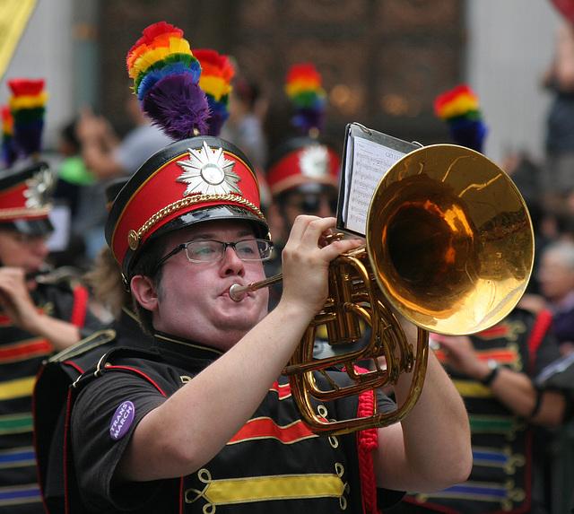 San Francisco Pride Parade 2015 (5815)