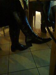 Stammtisch der Damen