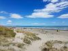Neuseeland - Waitarere Beach