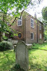 mortlake church (32)