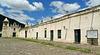 Argentina - Salta, Convento de San Bernardo