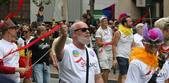 San Francisco Pride Parade 2015 (5838)