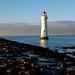 Perch Rock Lighthouse (5)