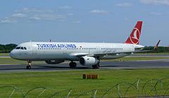 Turkish JSK