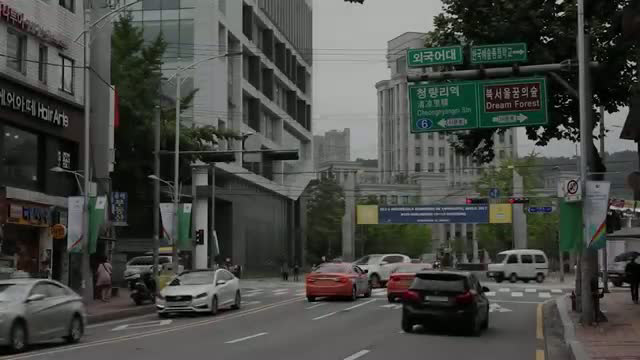 La 102a  UK en Seulo 2017 - Malneta resumo