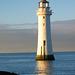 Perch Rock Lighthouse (6)
