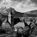 Talloire  Haute Savoie