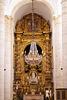 Igreja de S.Antão - Évora