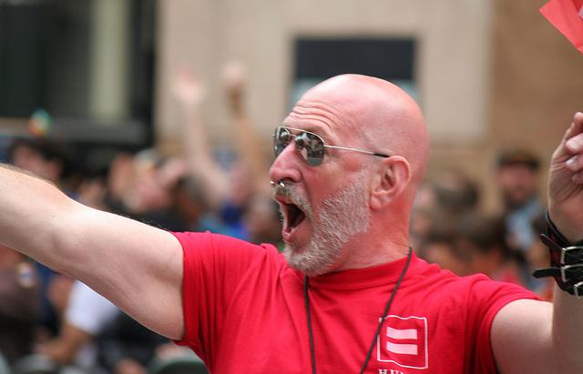 San Francisco Pride Parade 2015 (5875)
