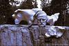 Jean SIBELIUS Monument / Helsinki