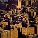 Stuyvesant Town-Peter Cooper Village - 1986