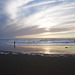 seule au monde...Ocean Beach