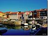 Puerto de Llanes - Asturias