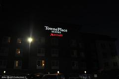 CA towne place suites bakersfield 09'18 01