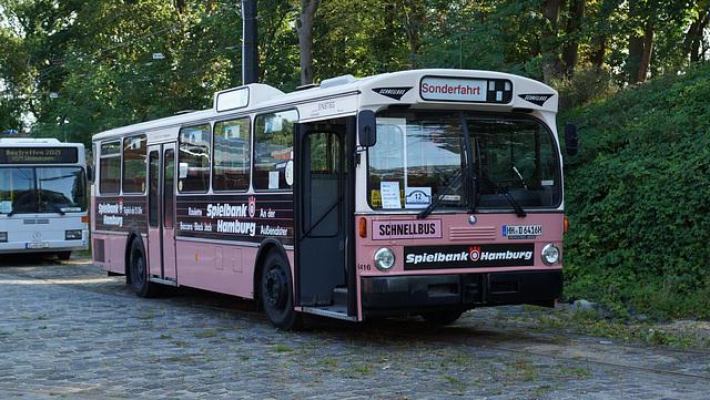 Omnibustreffen Hannover 2021 176