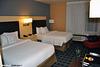 CA towne place suites bakersfield 09'18 02