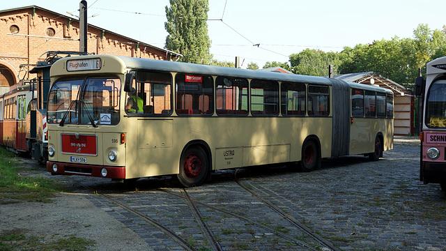Omnibustreffen Hannover 2021 187
