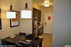 CA towne place suites bakersfield 09'18 03