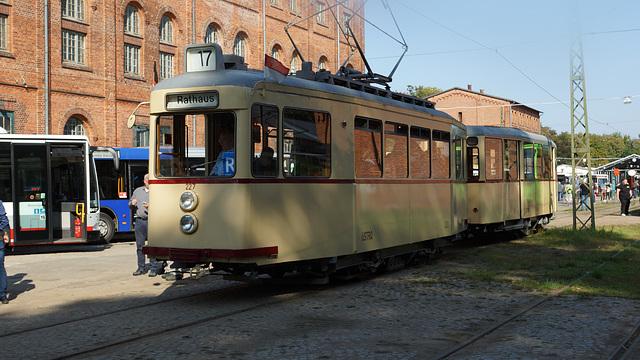 Omnibustreffen Hannover 2021 189