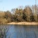 20150406 7575VRAw [D~SHG] Baggersee,  Rinteln
