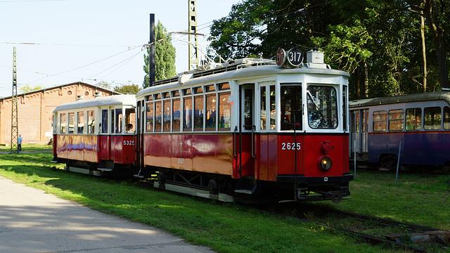 Omnibustreffen Hannover 2021 207