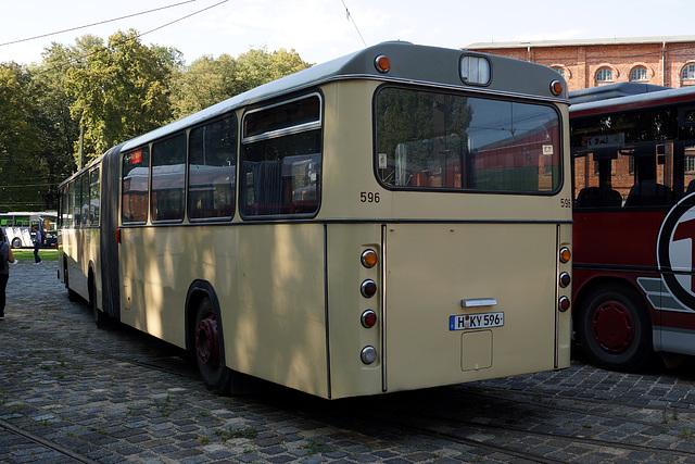 Omnibustreffen Hannover 2021 214