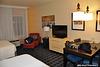 CA towne place suites bakersfield 09'18 06
