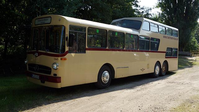 Omnibustreffen Hannover 2021 218