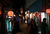 Kyoto by night (1)
