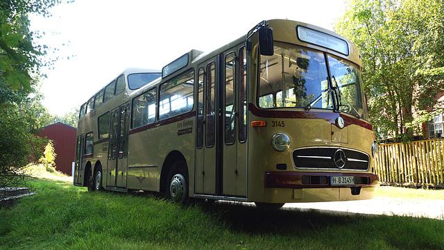 Omnibustreffen Hannover 2021 219