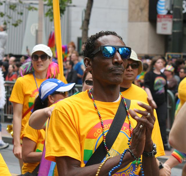 San Francisco Pride Parade 2015 (6058)