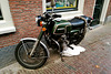 1974 Honda CB 350 F