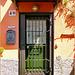 Boccadasse : La Casetta
