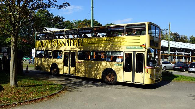 Omnibustreffen Hannover 2021 230