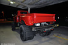 chevy 4400 pick up '55 military chassis continental diesel kingman az 09'16 02