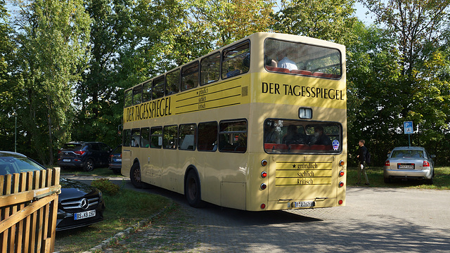 Omnibustreffen Hannover 2021 232