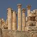 Chunky columns