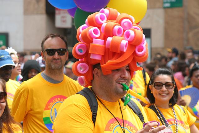San Francisco Pride Parade 2015 (6089)