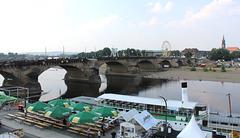 2015-08-14 35 Elbe